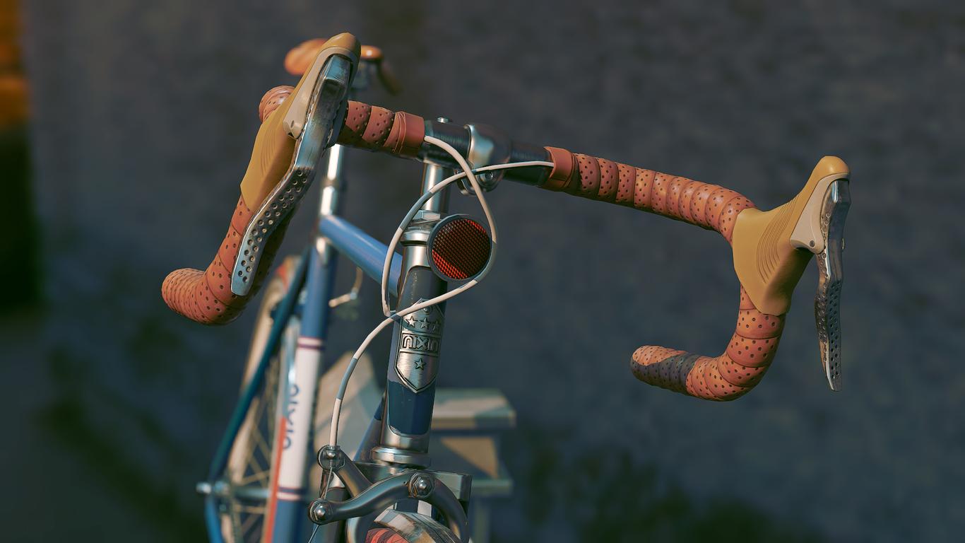 Nixin road bike 1 d01f5755 hi9n