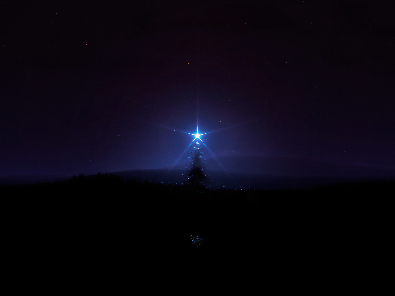 Nwiz25 magic of christmas 1 a41e0db4 8o1y