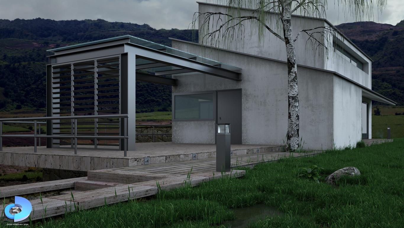 Omidmardan architectural overca 1 2de9b603 4rc1
