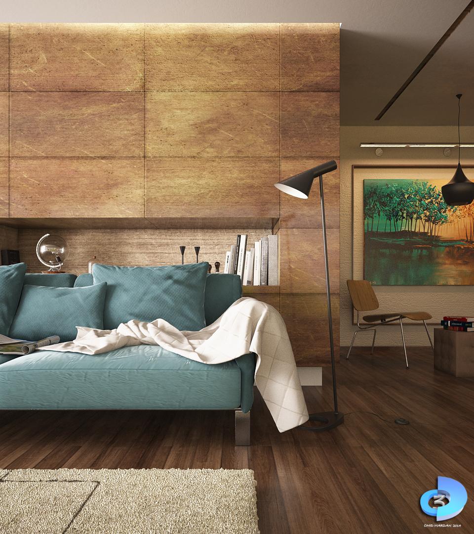 Omidmardan interior 04 1 635f0247 axwa