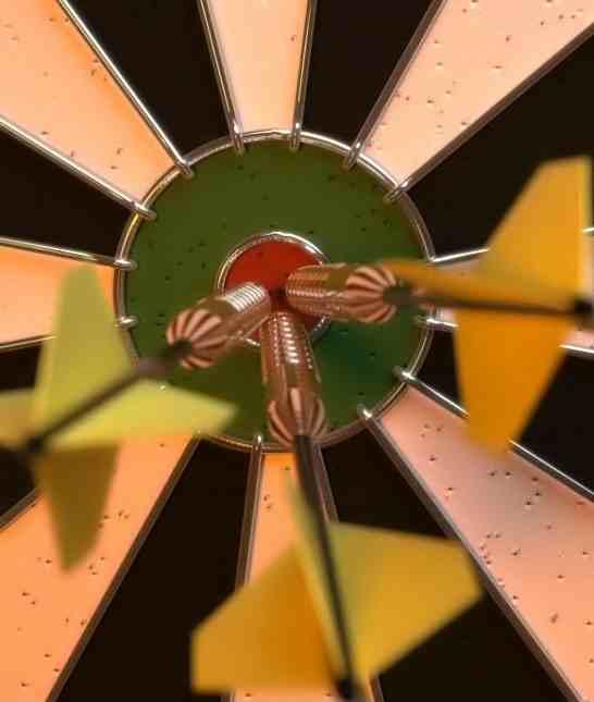 Otacon bullseye 1 51a04cbf jfyi