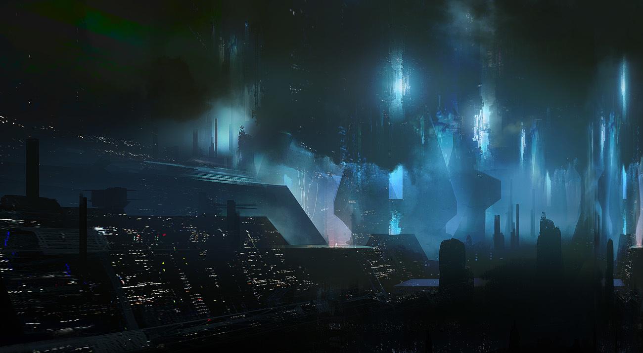 Paooo dark city 01 1 d64a62e1 eerm
