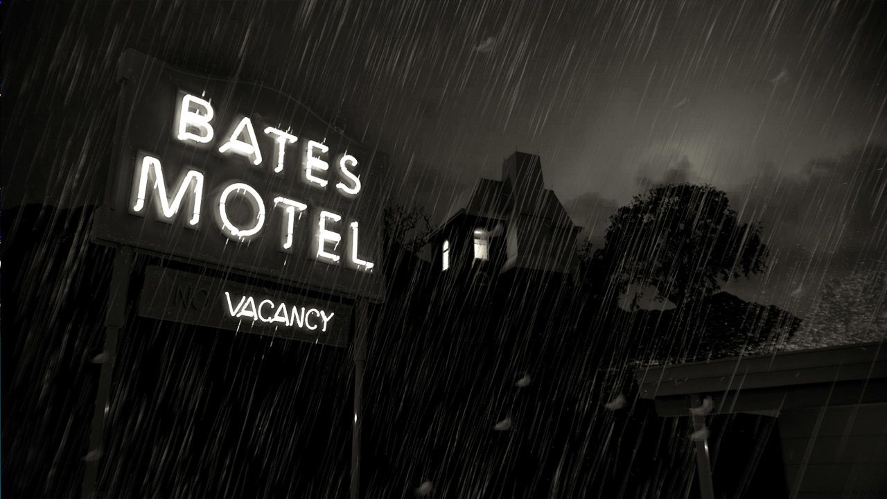 Paulchambers3d bates motel 1 25222931 j9m3