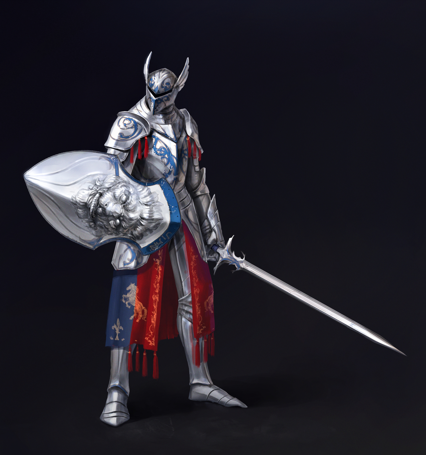 Peachynanako knight 1 c6cb7052 i9c8