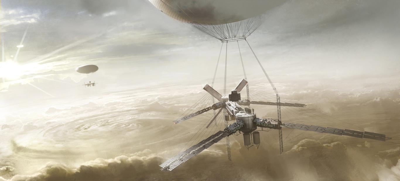 Phade01 stratospheric colony 1 ea6ac1c4 4yxj