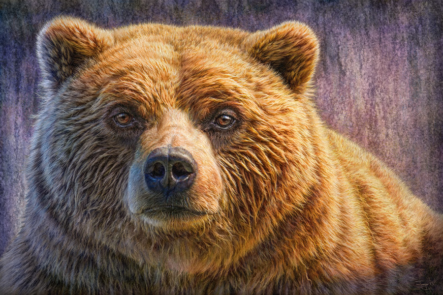 Philjaeger grizzly portrait 1 df507213 sdn7