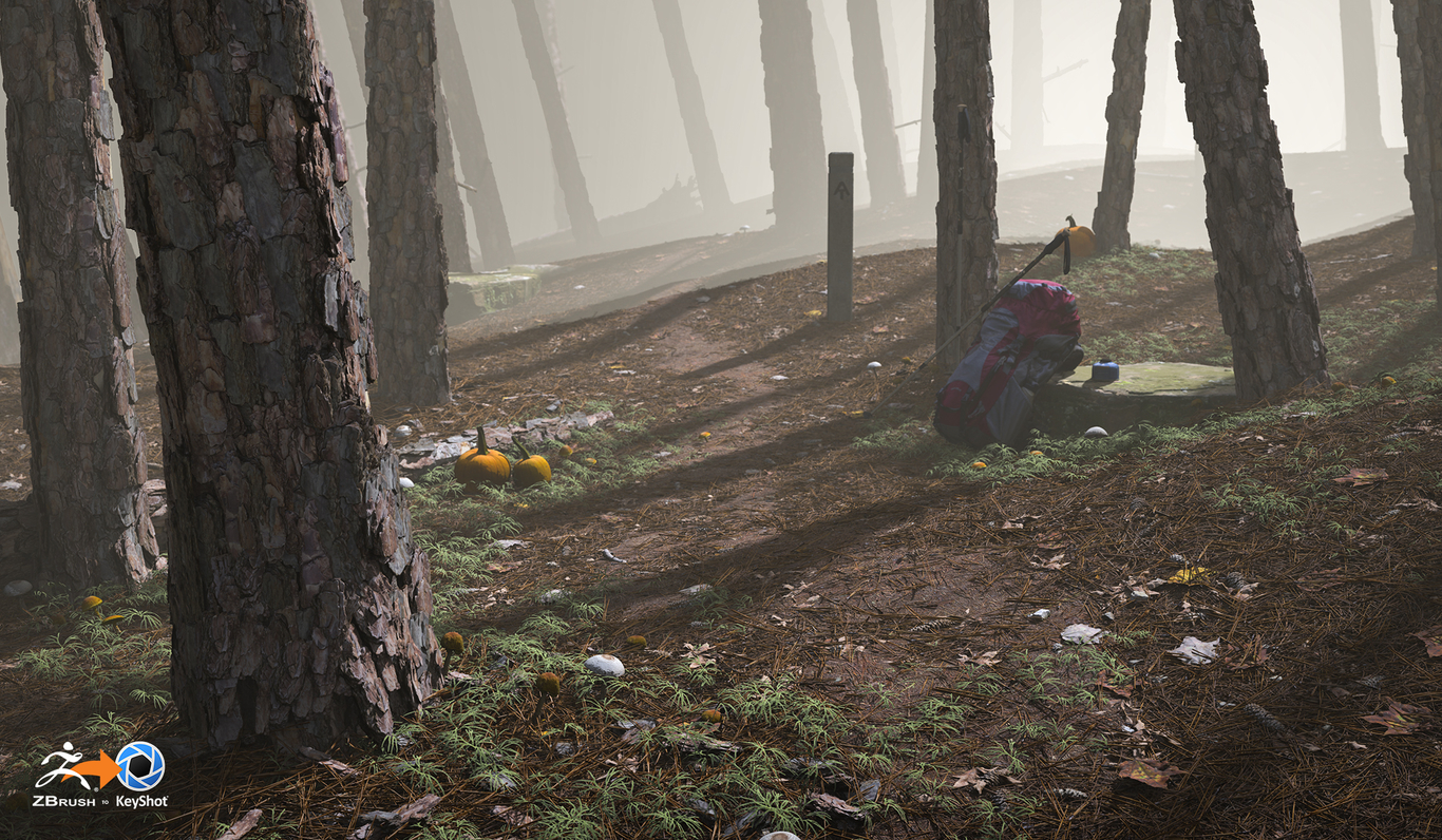 Piggyson 1 nanomesh forest 1 0e3063a7 czuf