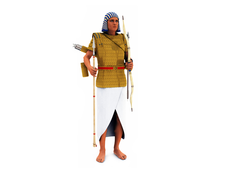 Ptstudio ancient egypt chario 1 a52f5d92 bdfz