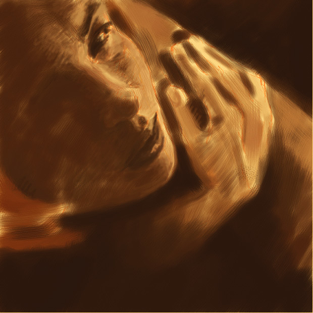 Qbaqba painting woman 1 b9f73757 9xq6