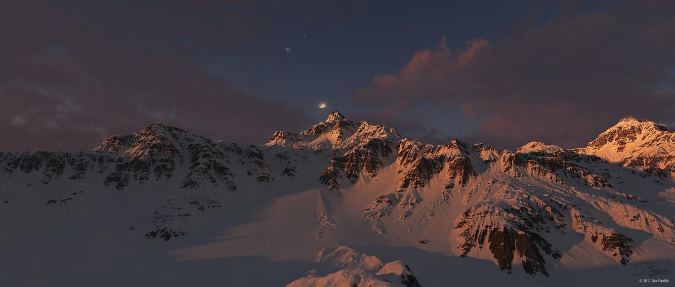 Quadspinner montana sunrise 1 c0b99b72 v5j5