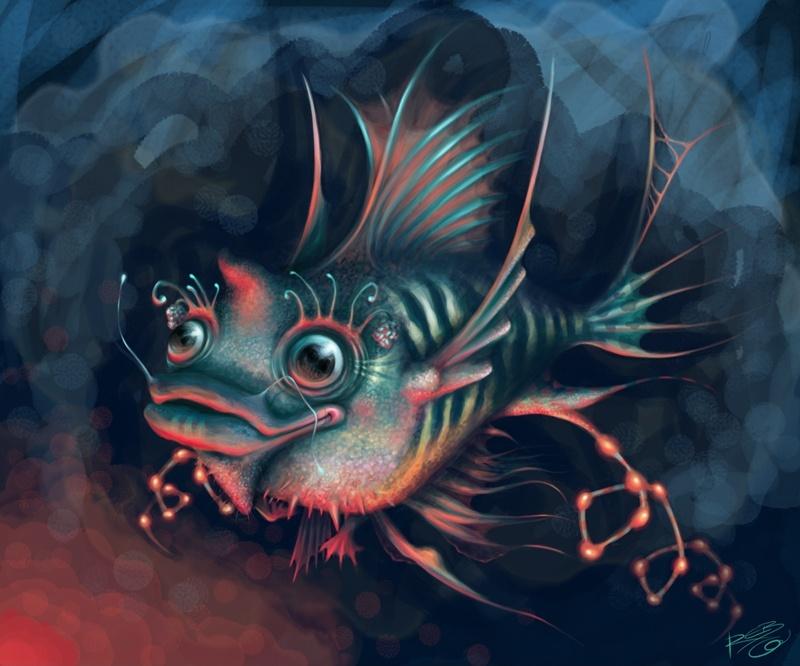 Quills doodly fish 1 cf9bc254 99e1