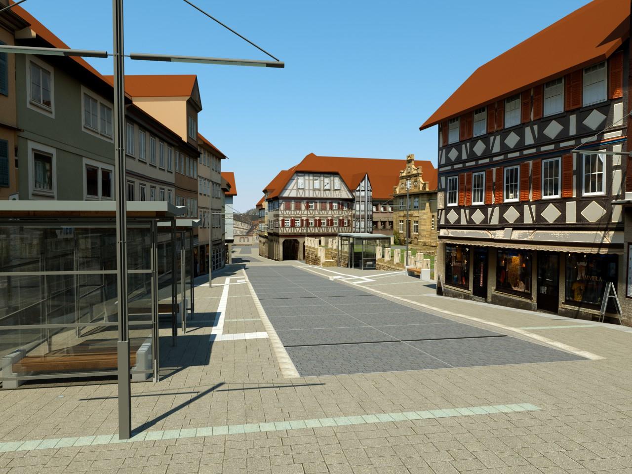 Renderart urban street visuali 1 2831f6e6 k4om