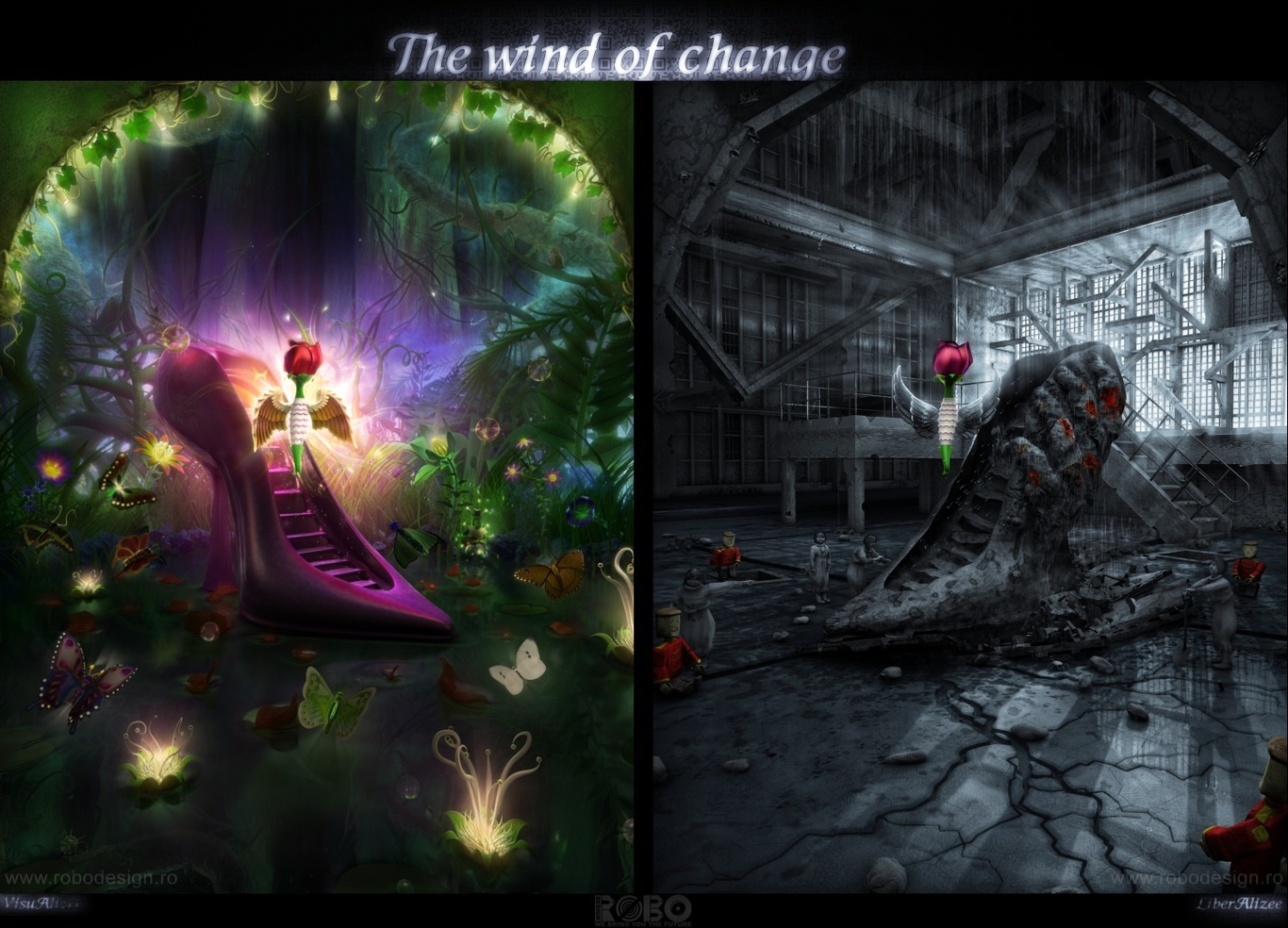 Robodesign the wind of change 1 a06388fb w9i4
