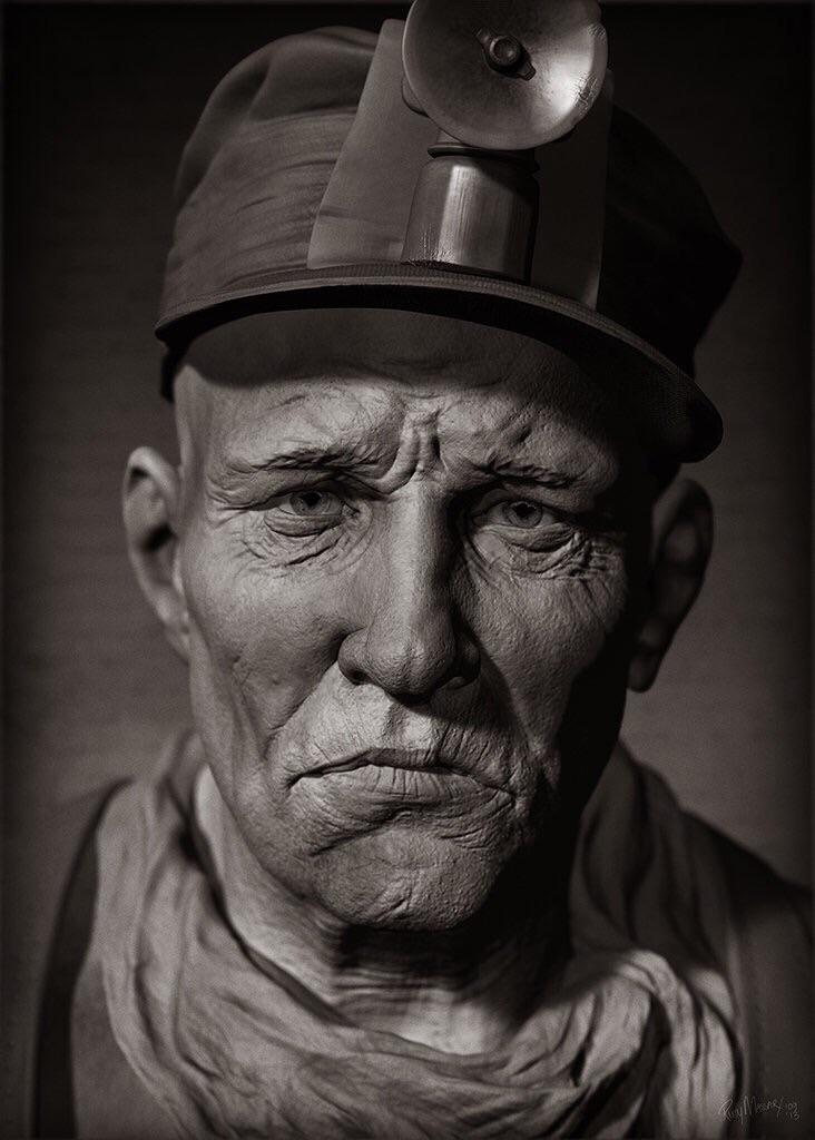 Rudymassar portrait of a miner 1 db2c3fe1 qum5