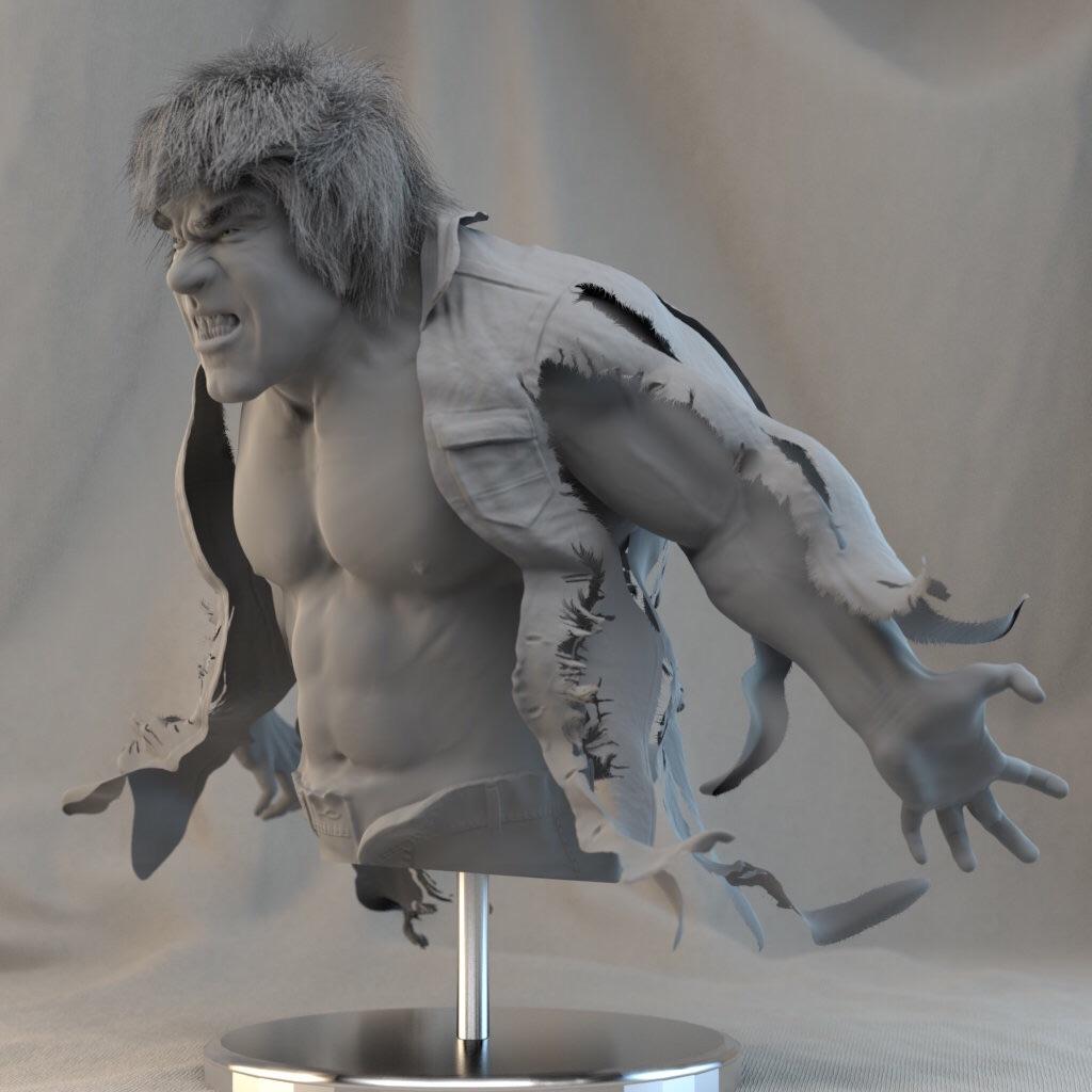 Rudymassar the incredible hulk  1 ce98c957 6ahq