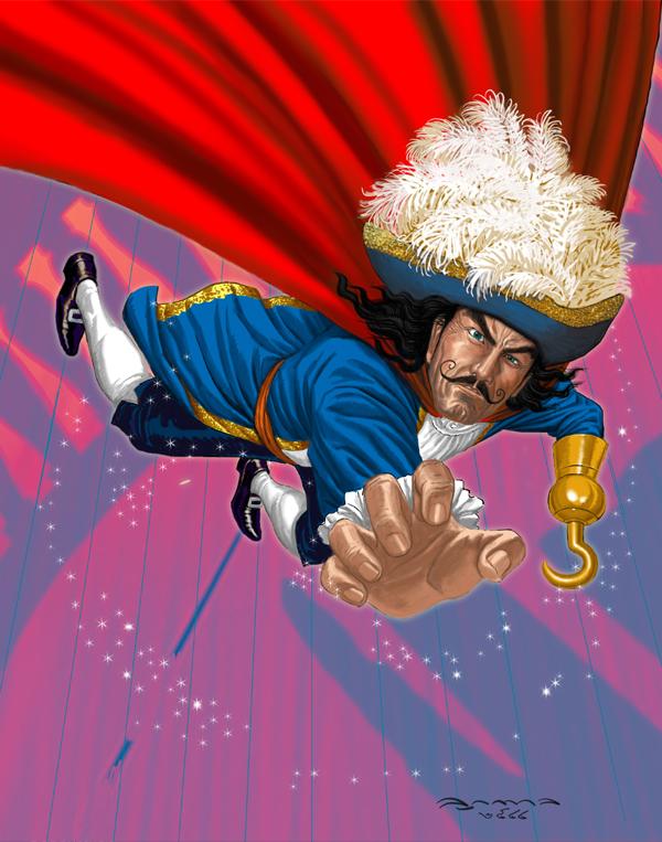 Salahtoon portrait no dot 3 1 d93826ad p3s6