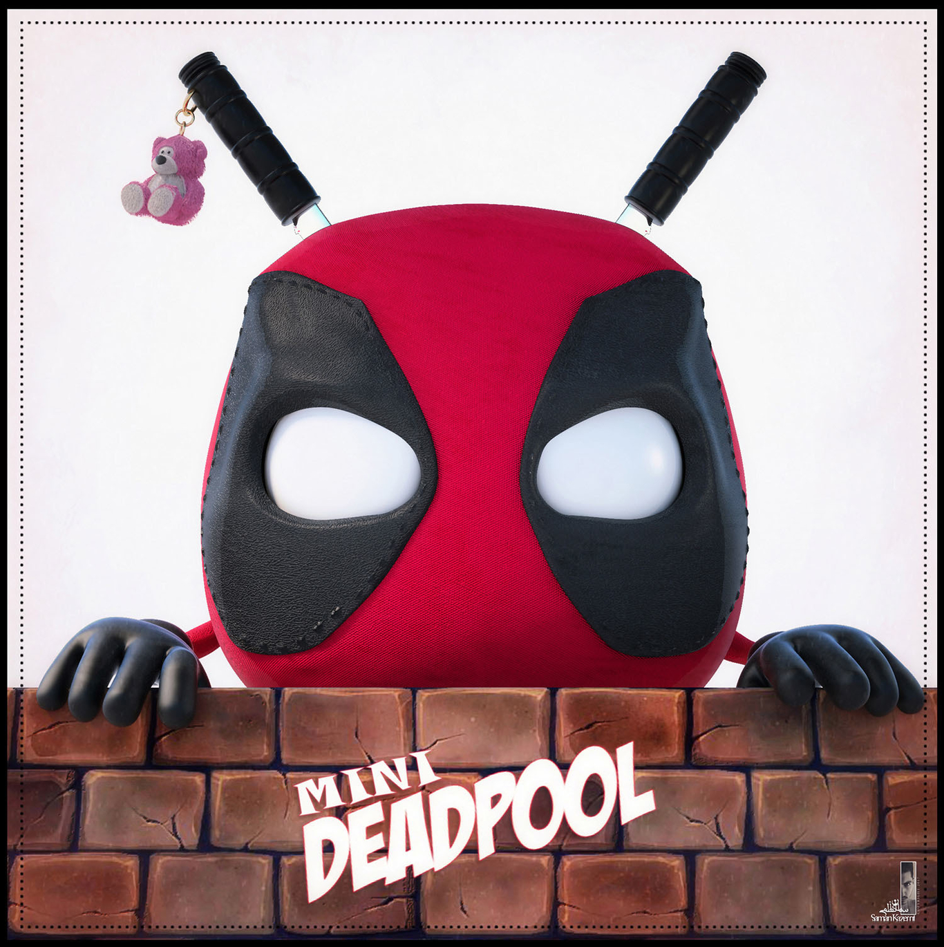 Samankazemi mini deadpool 1 58194062 wxq2