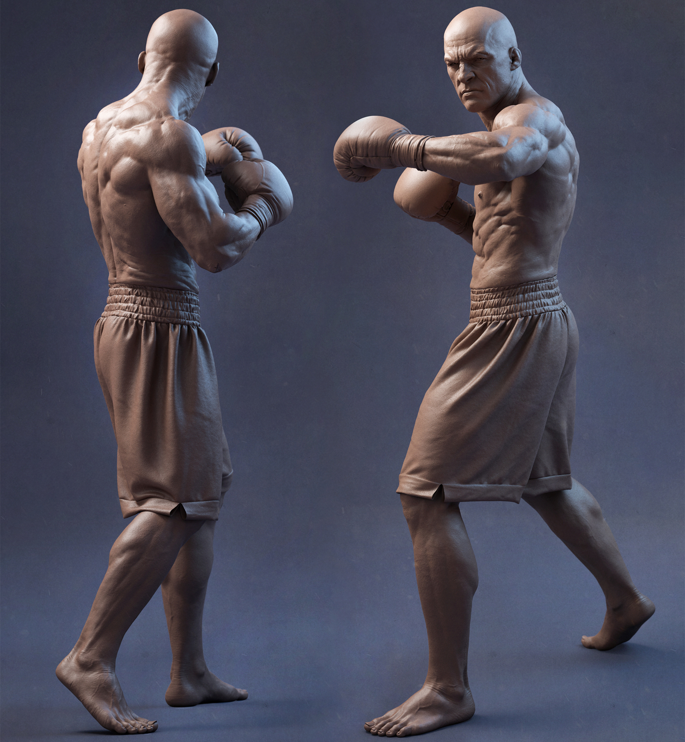 Sandeepvs boxer turnaround 1 83b028a3 57lk