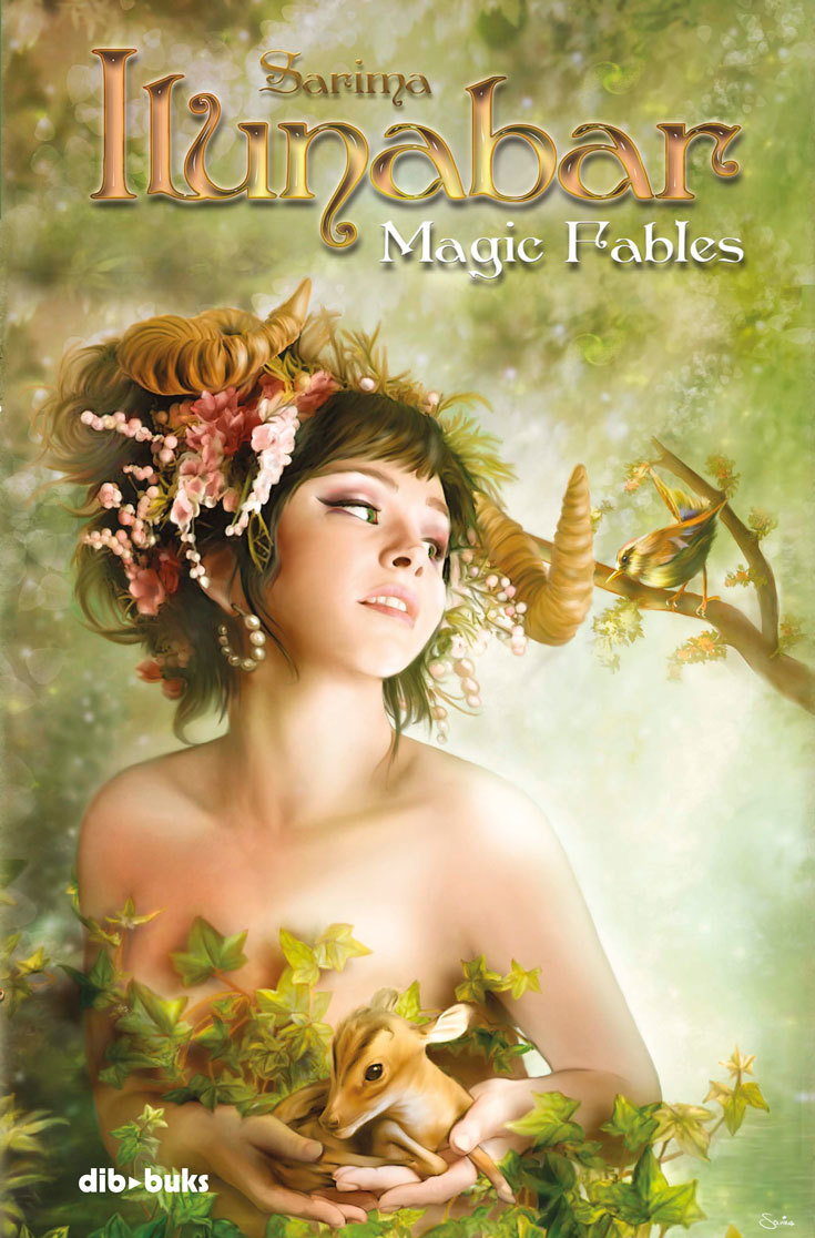 Sarima ilunabar magic fable 1 91043cf1 pems