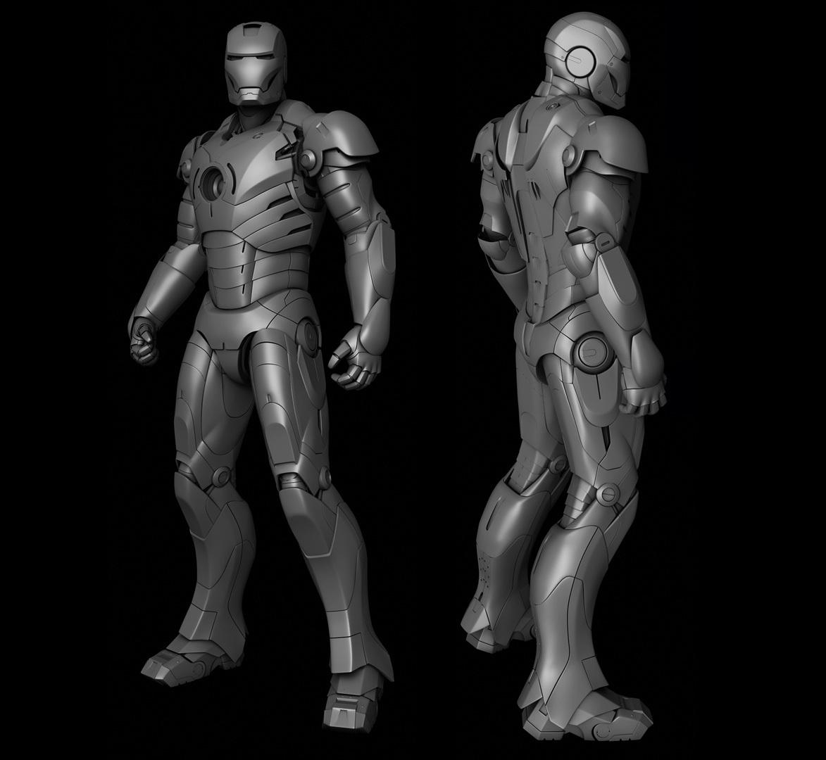 Sathe iron man 1 e10a1719 vvlj