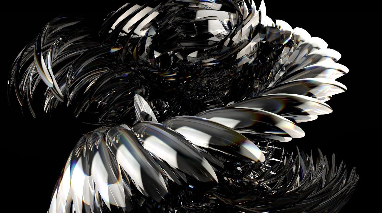 Sectora glass anemone abstra 1 03e07eae jyrw