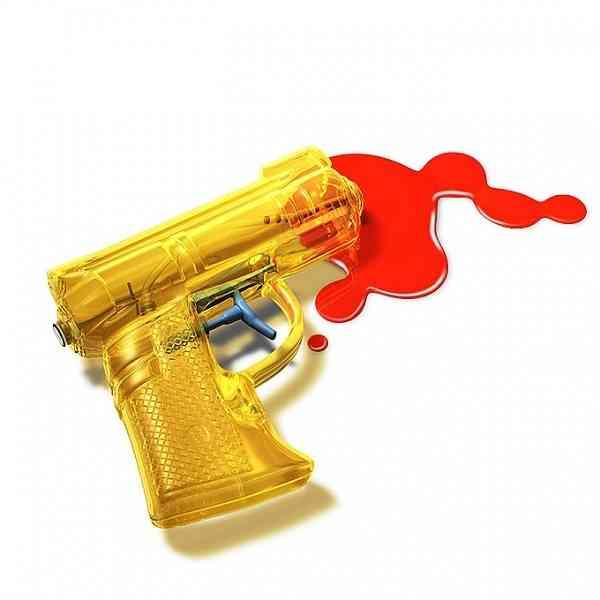 Seger squirt gun 1 bc8cdd5e 37yy