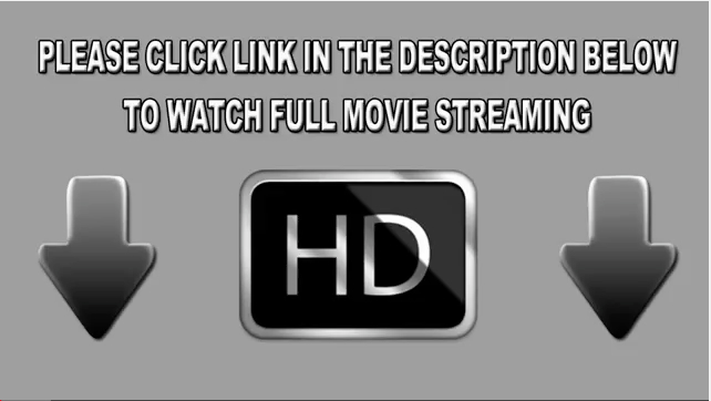 123movies Free Watch Mission Impossible Fallout 2018 Online