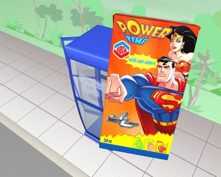 Sergiokomic power time animation 1 9449ae88 x5lu