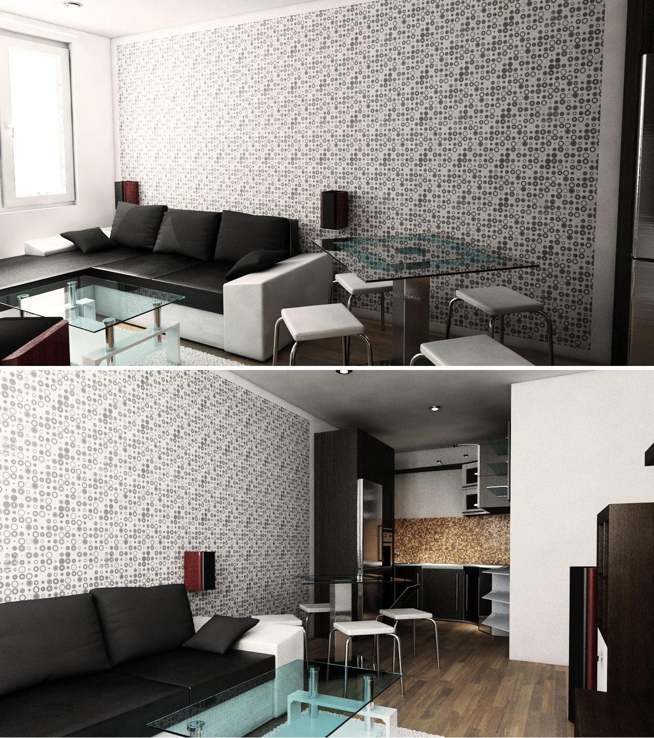 Shano interior design 1 76aeb2f4 8x0y