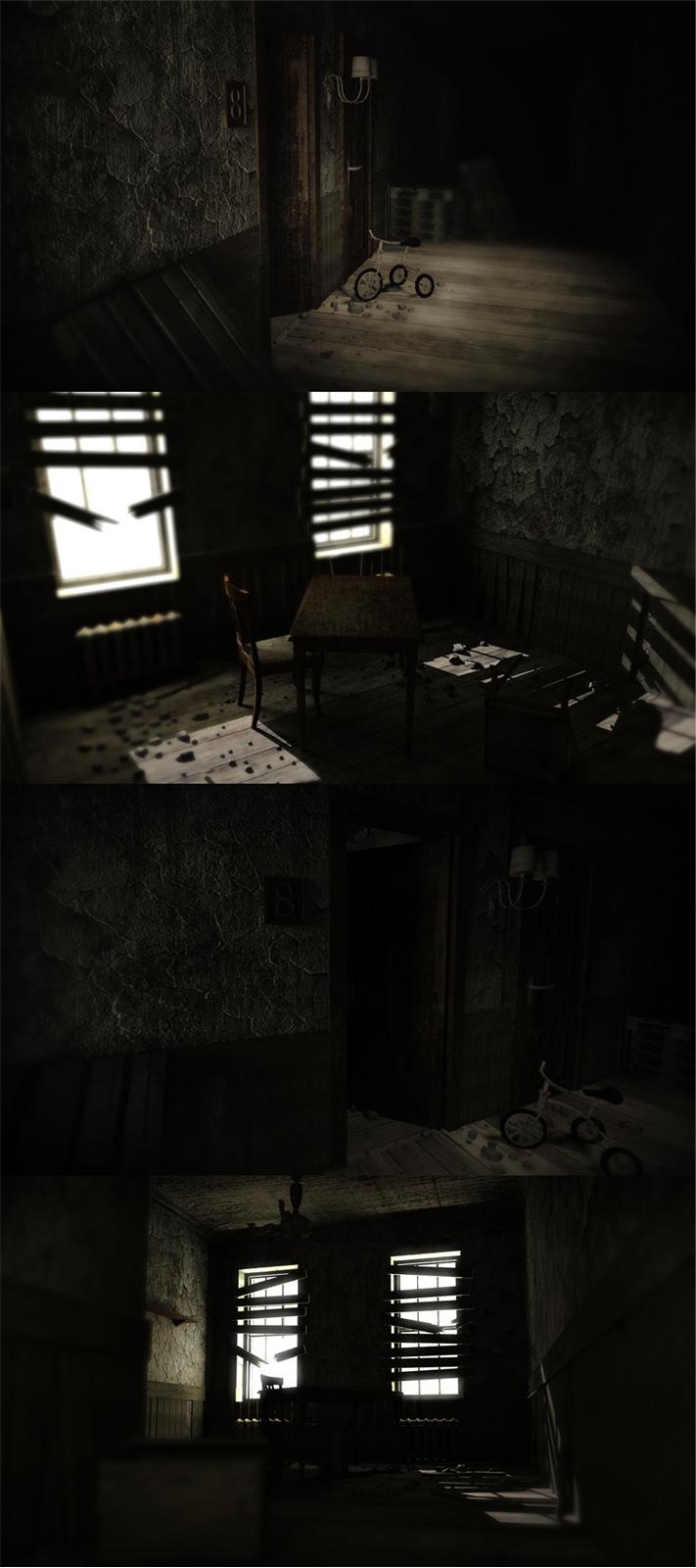 Shano the room 1 d0a34034 8vzn