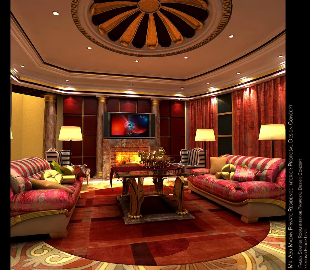 Shdesigner living room 1 50e0458f qp4u