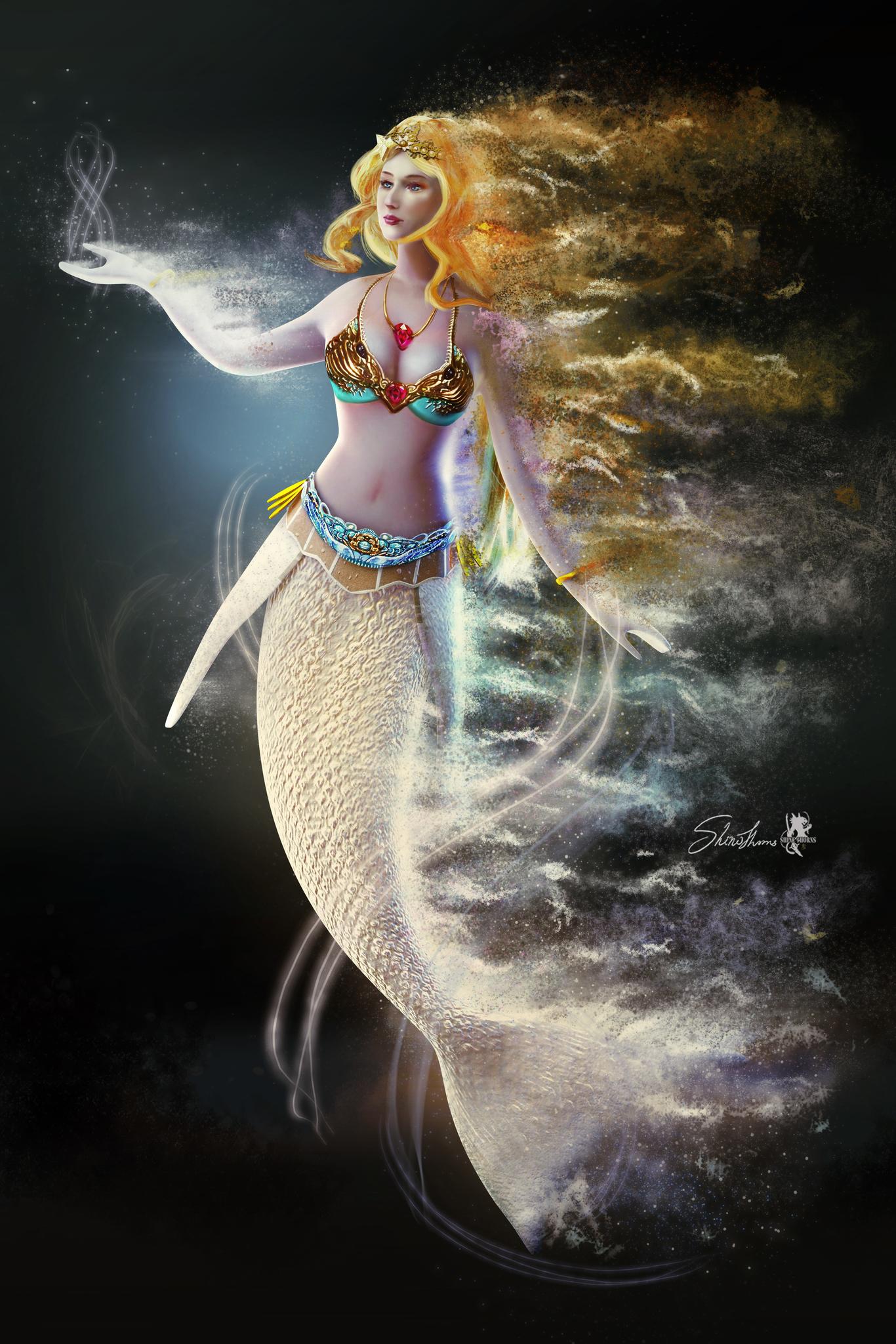 Shinethorns mermaid 1 7ffad3dd 1r52