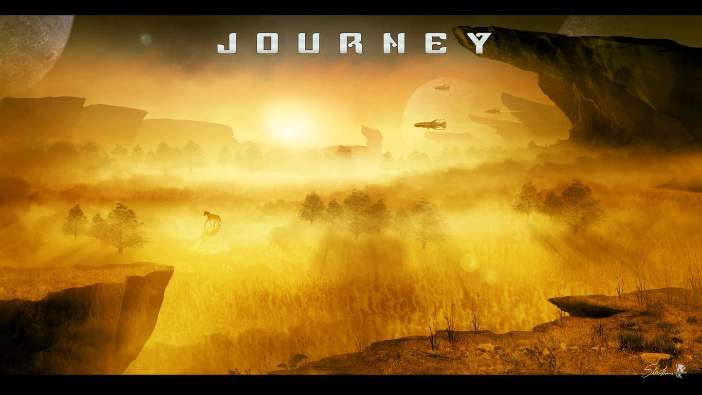 Shinethorns scene journey a3 s 1 2ce8e981 jnsc