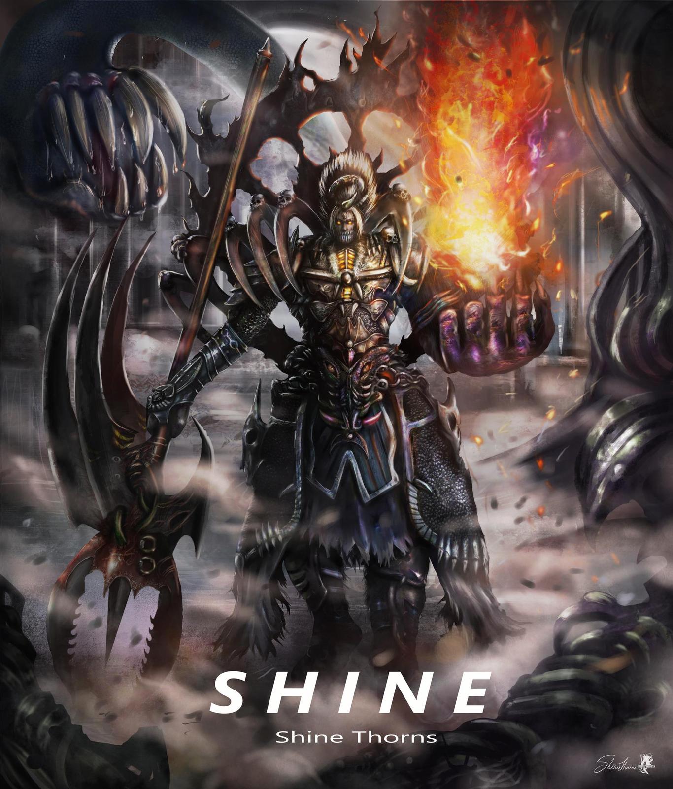 Shinethorns temple culture 1 1a2d5493 4h71