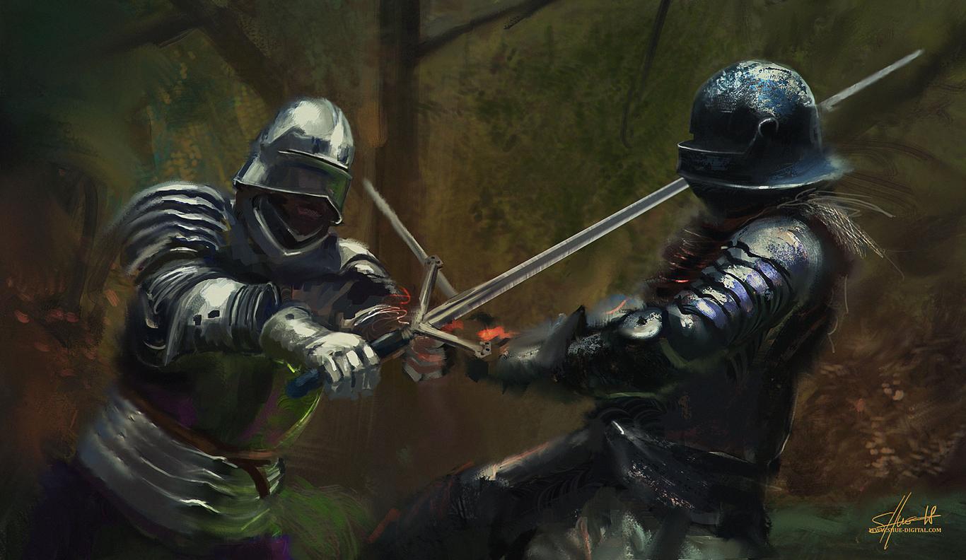 Shue13 fighting knights 1 5b362652 73ii