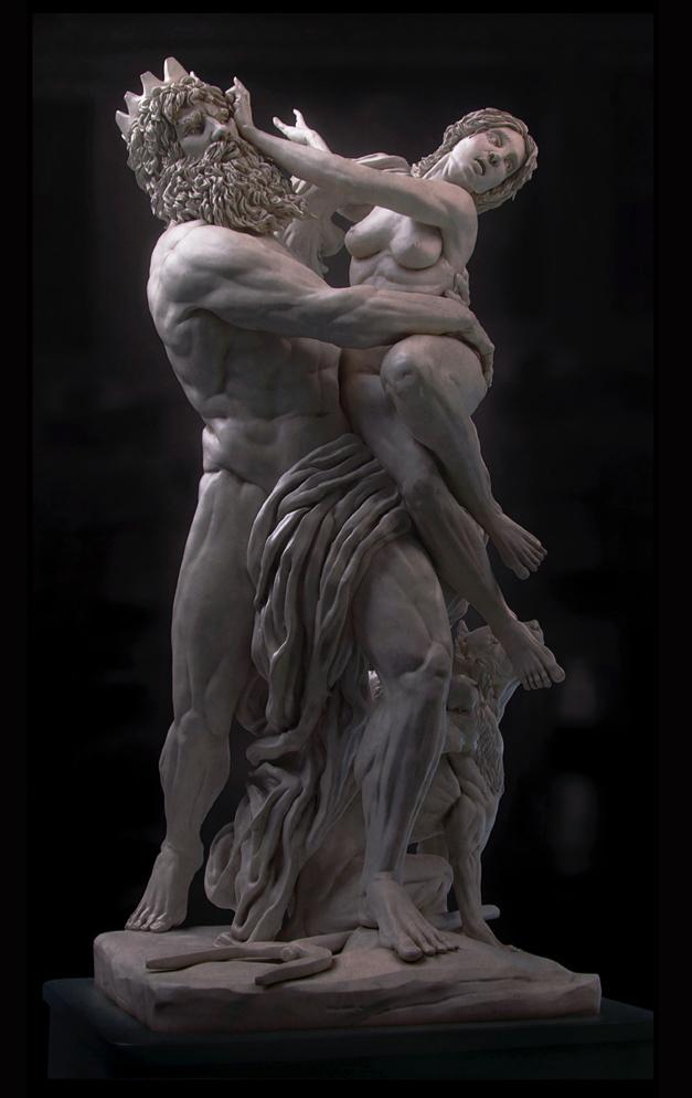 Sk3d bernini sculpture ne 1 e6d3e19e t9cn