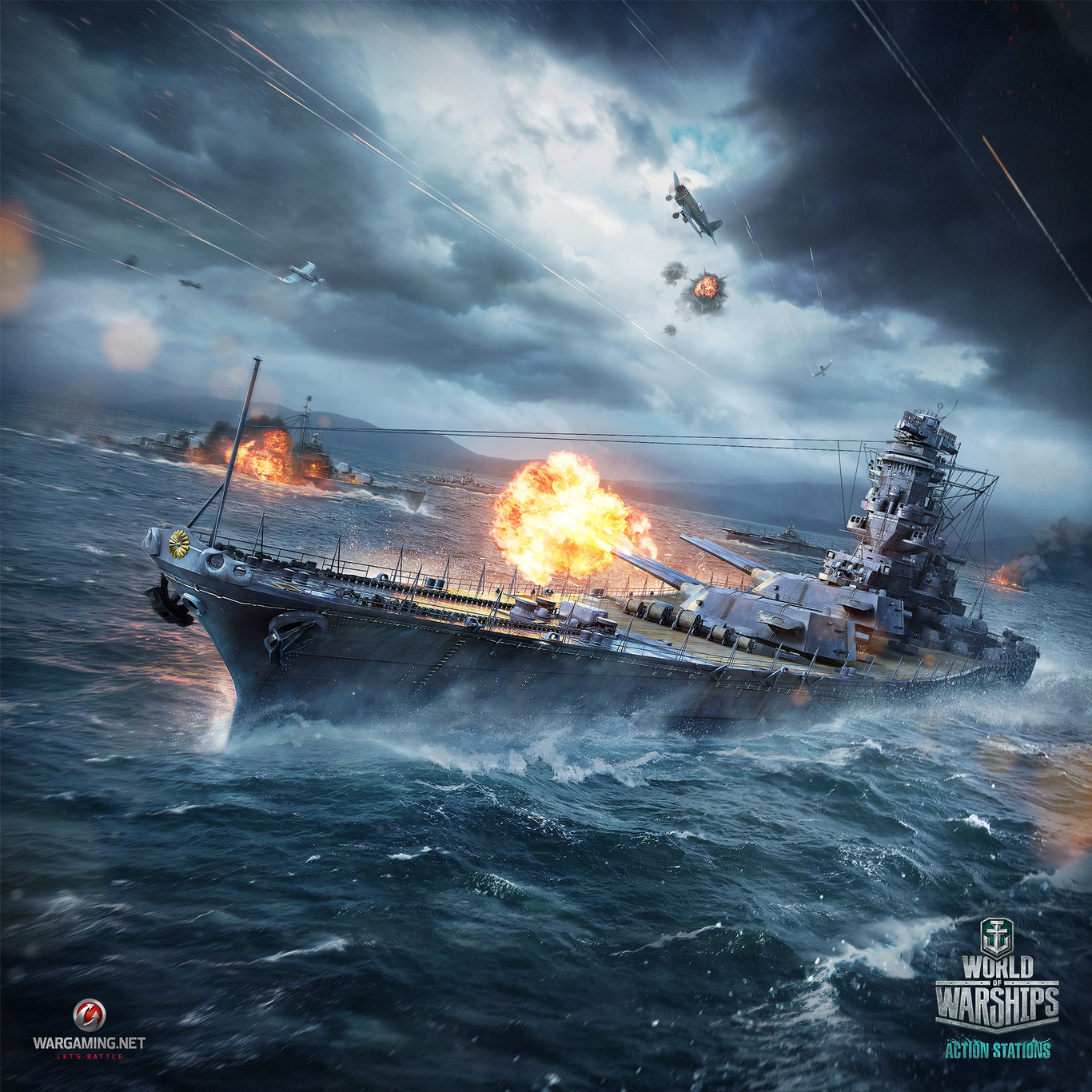 Skifonich world of warships 1 2a80d4af 9elw