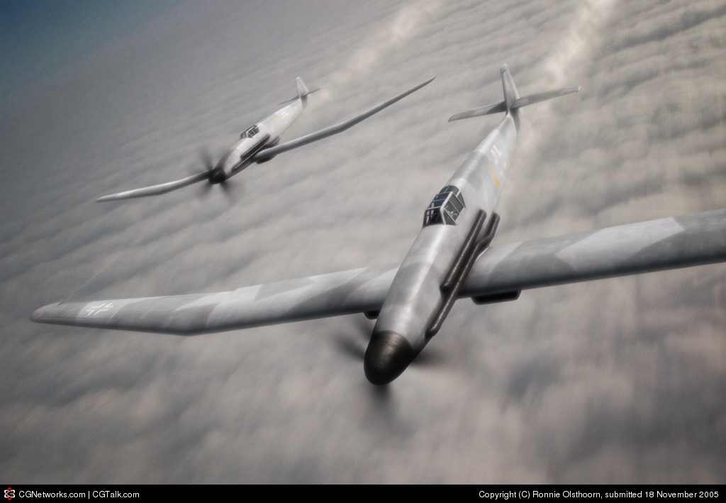 Skyraider3d secret weapons of th 1 1e0ee7a3 9lqm