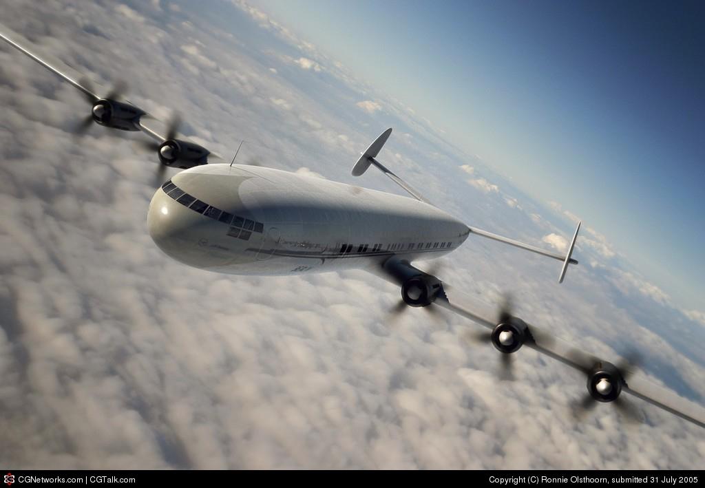 Skyraider3d silver beauty 1 b144026c tywi