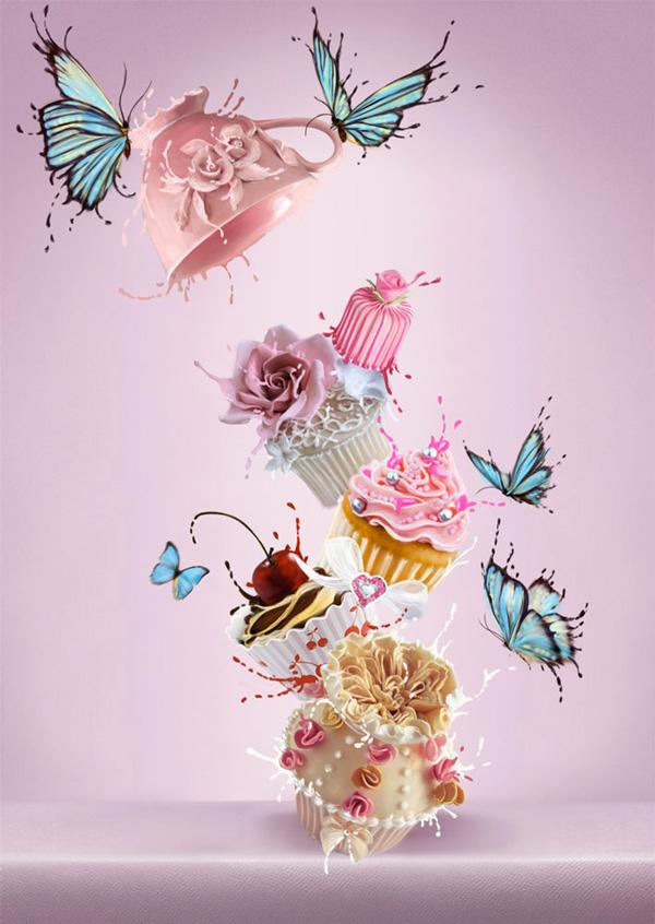 Sokolova sweets 1 22e24d3e 549e