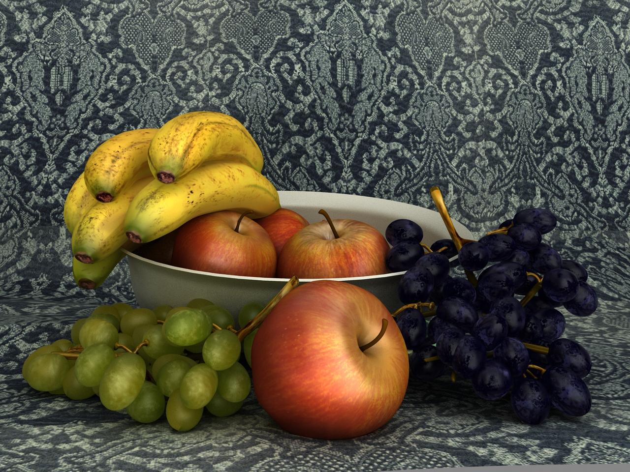 Soorajkverma cg fruits 1 67da2df7 15td