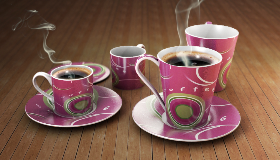 Soorajkverma photoreal coffee cup 1 7e1e7b31 za5c