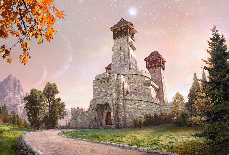 Sparker castle thorburn matt 1 f6c5c64d nqhd