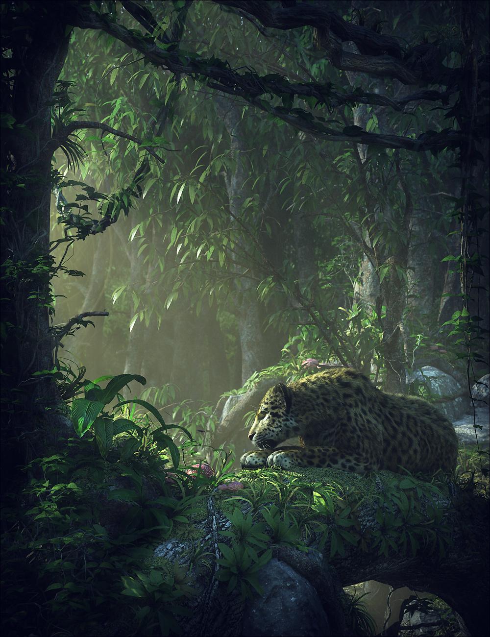 Stefan morrell jungle cat 1 24b6bb00 gwuo