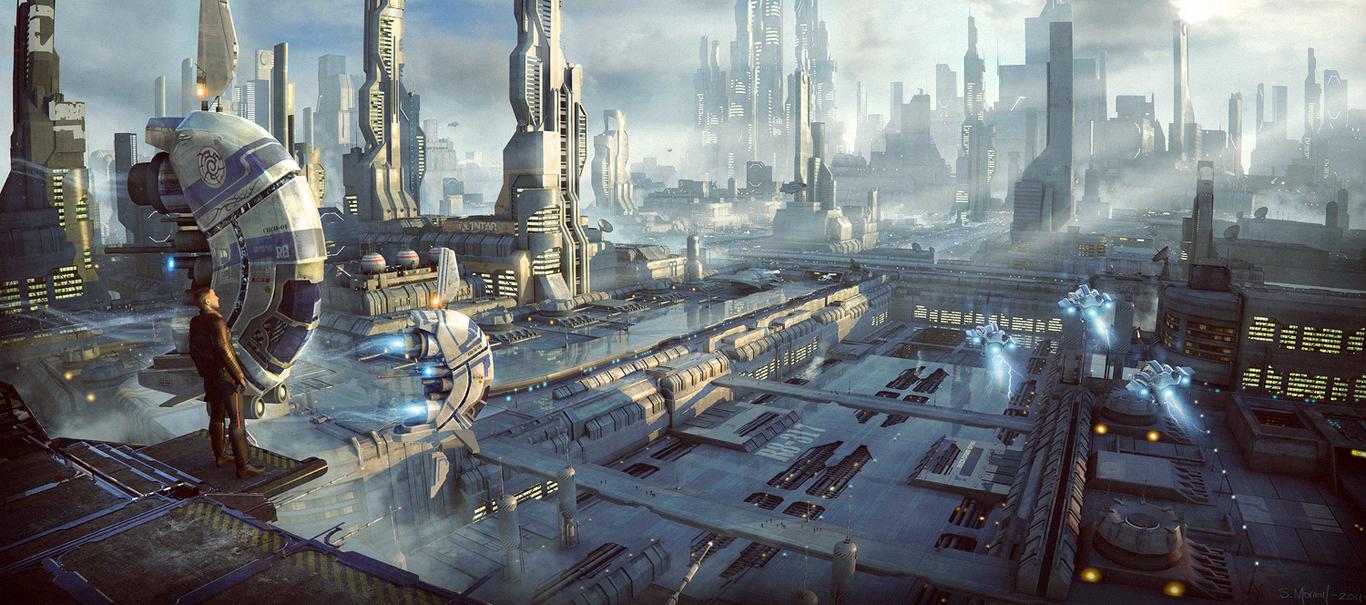 Stefan morrell scifi cityscape 2 1 9f336354 vz02