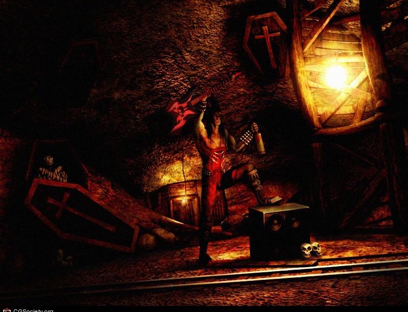 Stephanriederer the underground 1 e11e9137 4bgs
