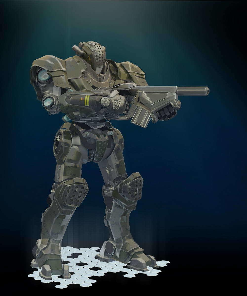 Strannik android marine 1 28da62ee or9s