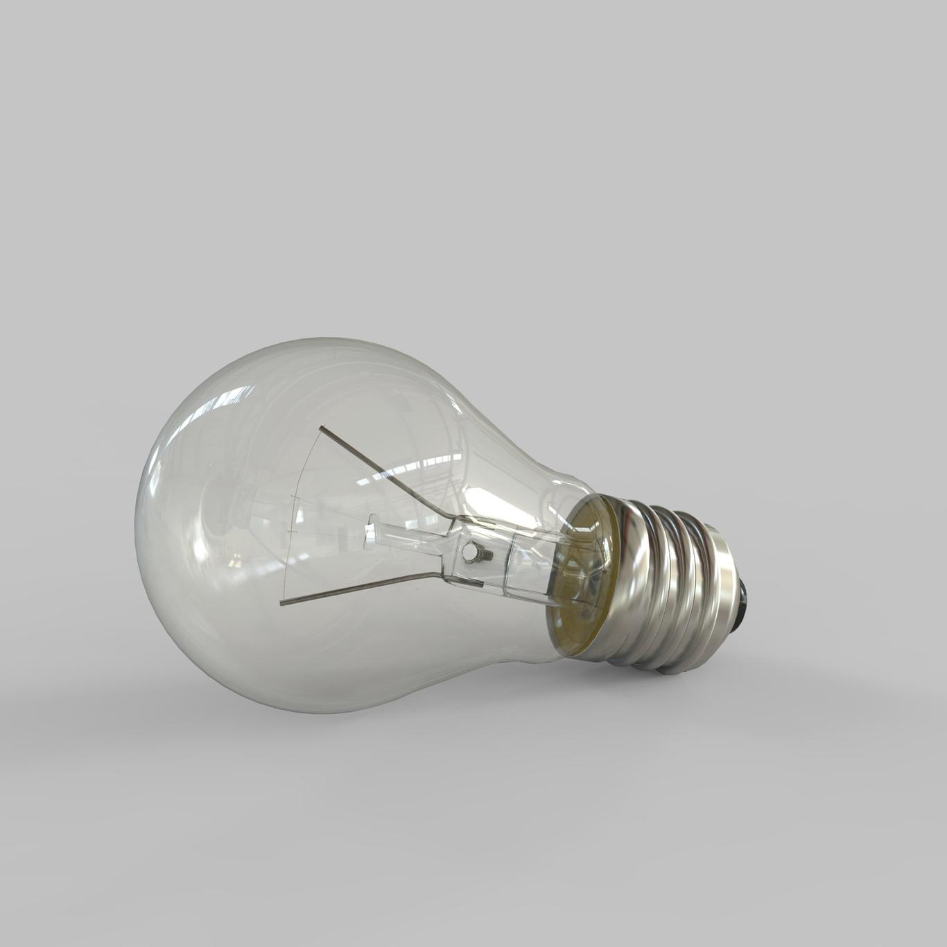 Susskind bulb render 1 57938dc2 gacz