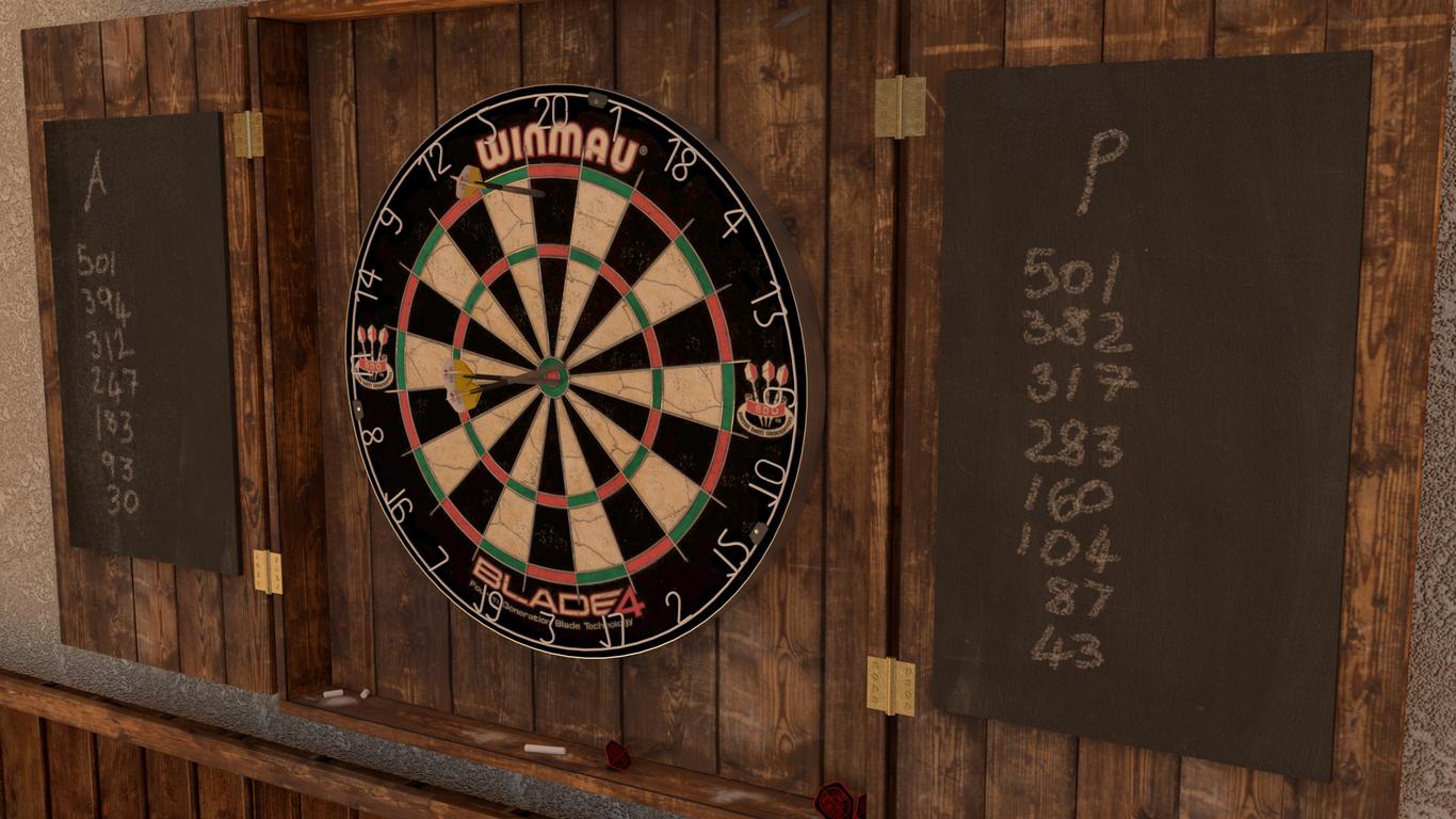 Swiftly1985 arrows 1 5fa0cbb1 0f7t
