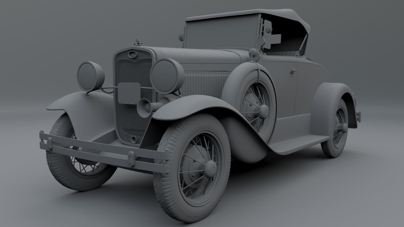 Swiftly1985 ford model a 1 689b8b78 jf04